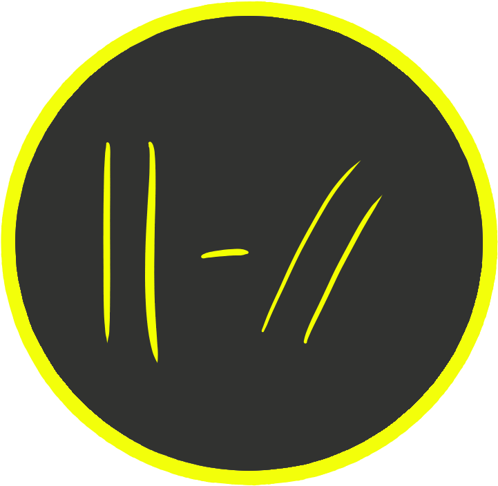 HD Another Twenty One Pilots Logo.