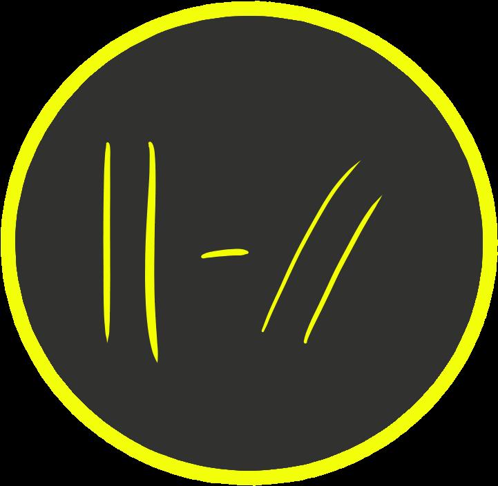 HD Another Twenty One Pilots Logo.