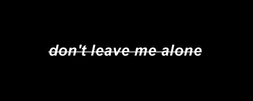 twenty one pilots lyrics.