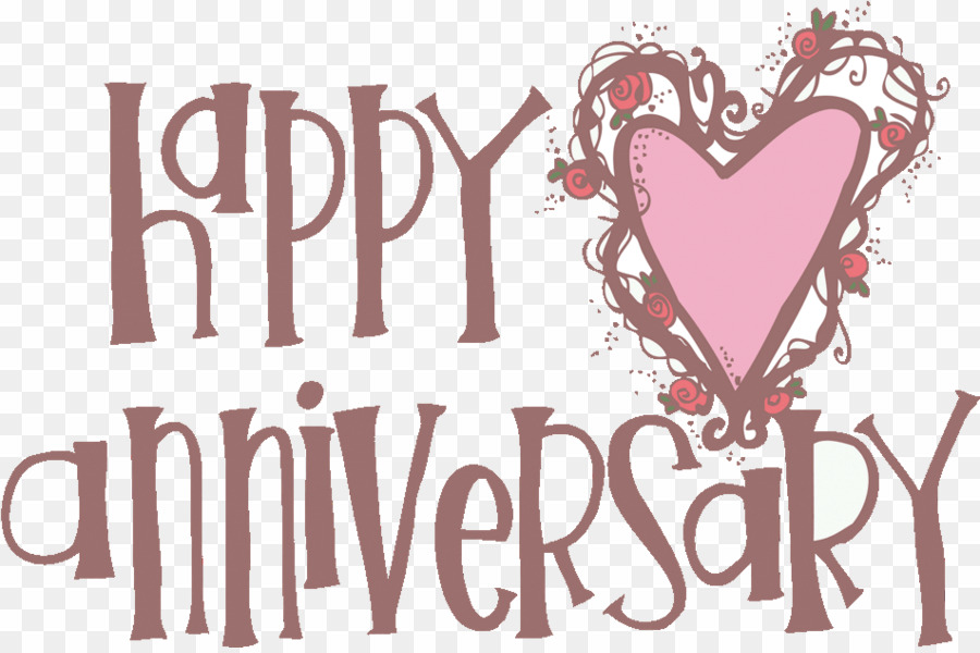 Anniversary clipart 13th, Anniversary 13th Transparent FREE.