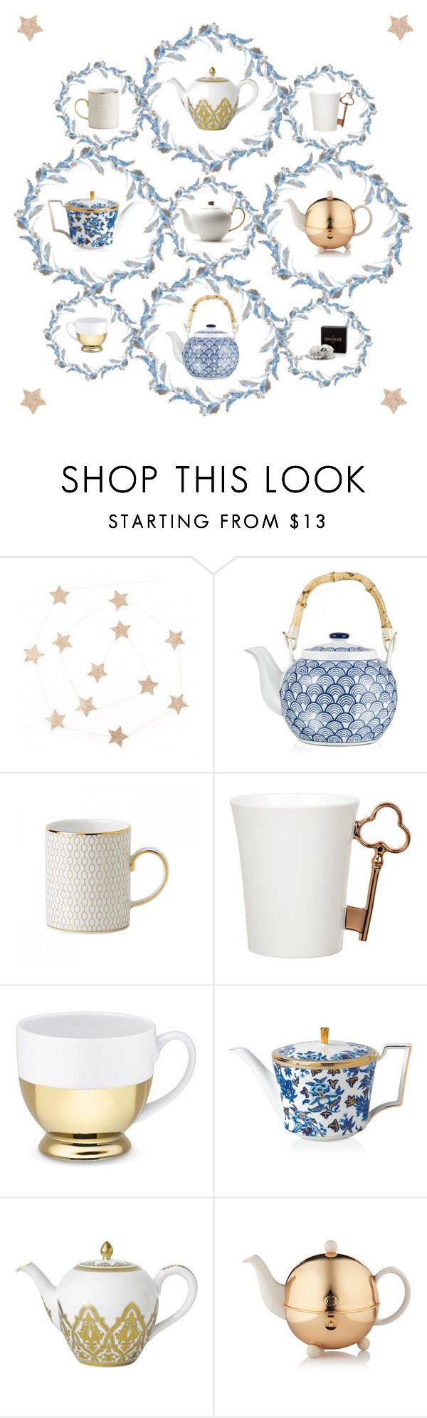 1000+ images about TWG Tea & Accessories on Pinterest.