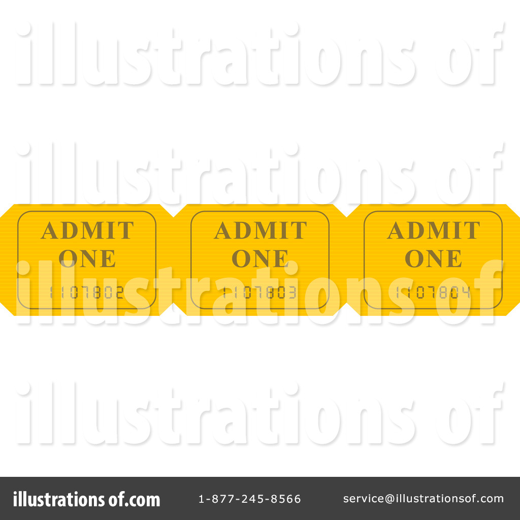 Blank Label Clipart Clipground Sample Of Borrowing Money Agreement Twg 5 Train Ticket Template