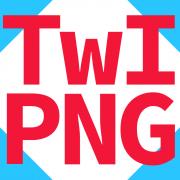 TwI PNG.