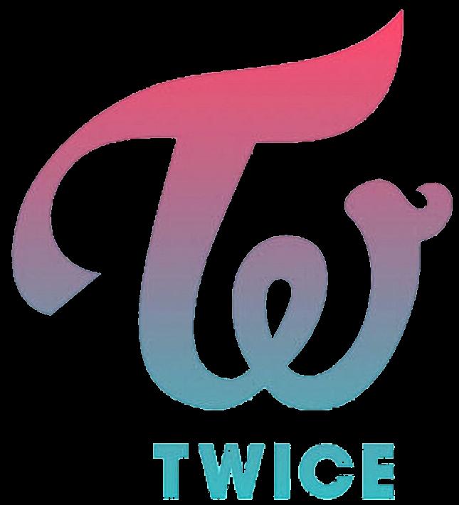 Twice.