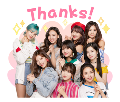 Twice PNG.