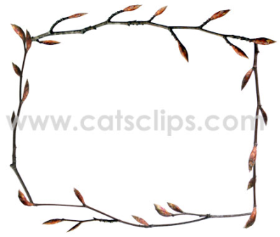 twig PNG and vectors for Free Download.