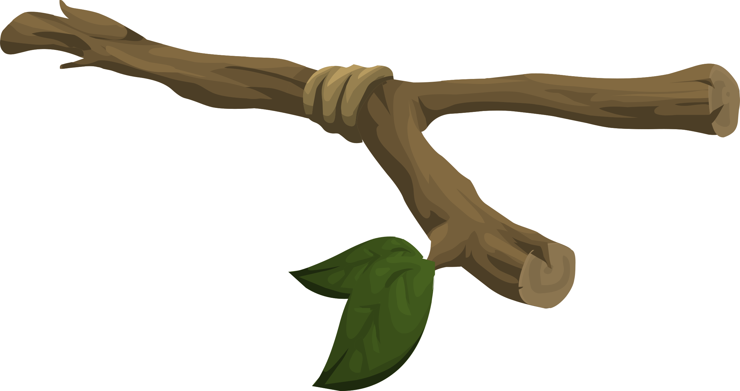 Free Twig Cliparts, Download Free Clip Art, Free Clip Art on.