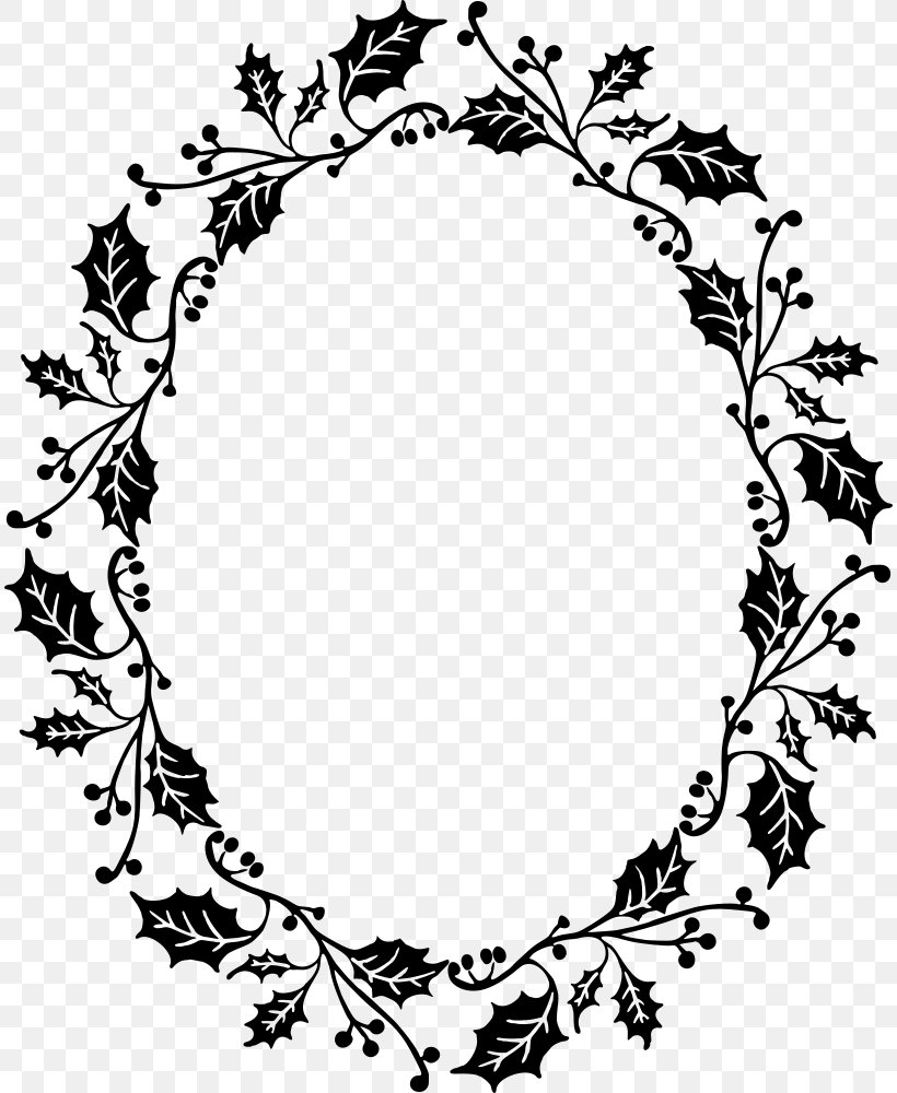 Twig Floral Design Drawing Clip Art, PNG, 812x1000px, Twig.