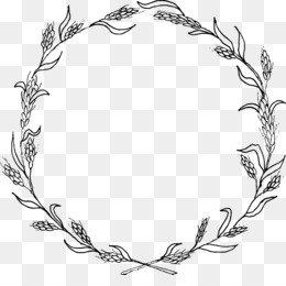 Twig Wreath PNG and Twig Wreath Transparent Clipart Free.