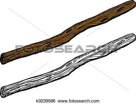 Twig Clip Art EPS Images. 17,048 twig clipart vector illustrations.