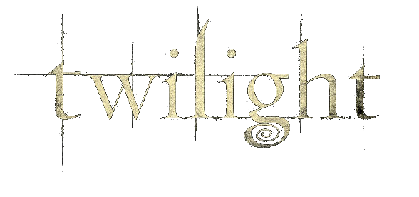 Download Twilight Clipart HQ PNG Image.