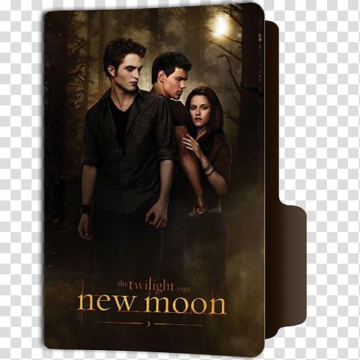 Edward Cullen Bella Swan Jacob Black Breaking Dawn The.