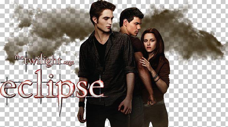 Bella Swan Edward Cullen Jacob Black The Twilight Saga PNG.