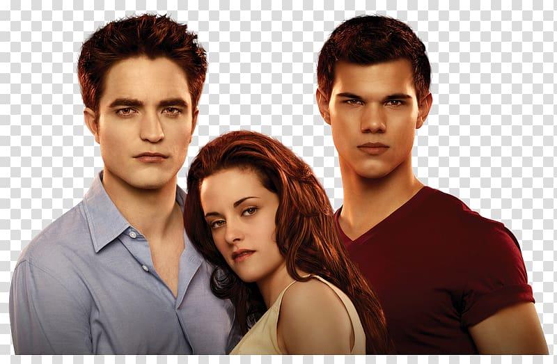 Bill Condon Taylor Lautner Kristen Stewart The Twilight Saga.