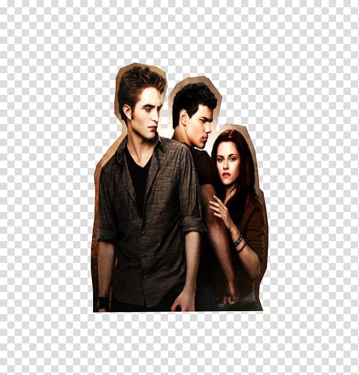 Chicos twilight, Twilight movie still screenshot transparent.