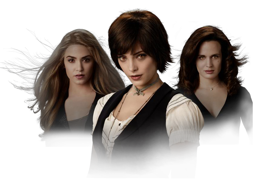Download Twilight PNG Pic.