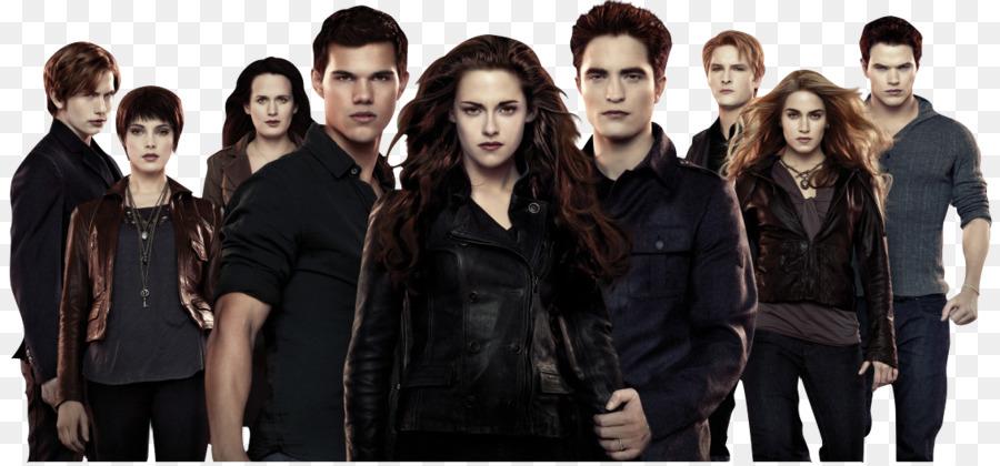 Breaking Dawn Edward Cullen The Twilight #386006.