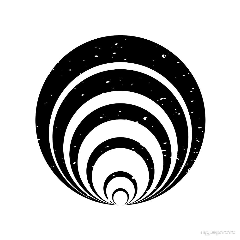 SPACE aka The Twilight Zone\
