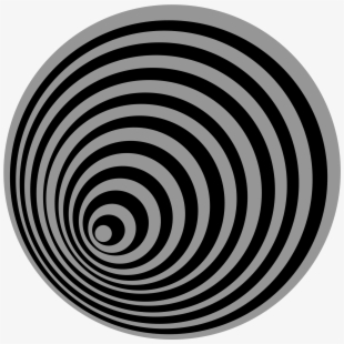 Twilight Zone Logo , Transparent Cartoon, Free Cliparts.