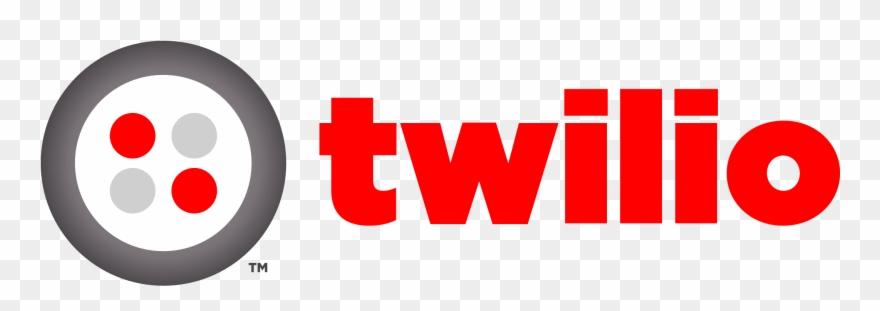 Twilio Sms Clipart (#761898).