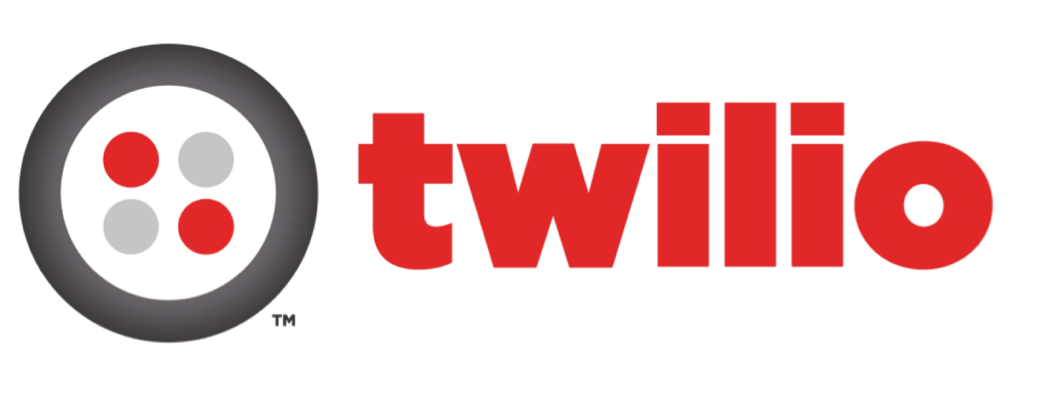 Cloud Communication Company Twilio Raises $100M Funding.