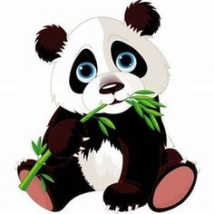123 Best Bear Clipart images in 2019.
