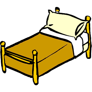 Free Mattress Frame Cliparts, Download Free Clip Art, Free.