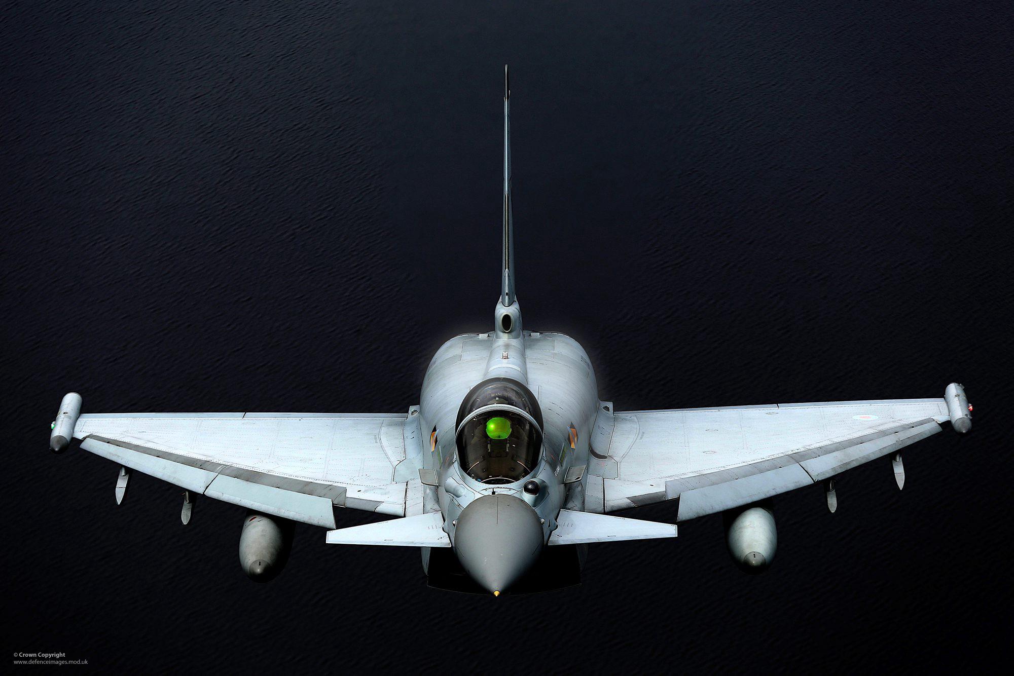 1000+ ideas about Eurofighter News on Pinterest.