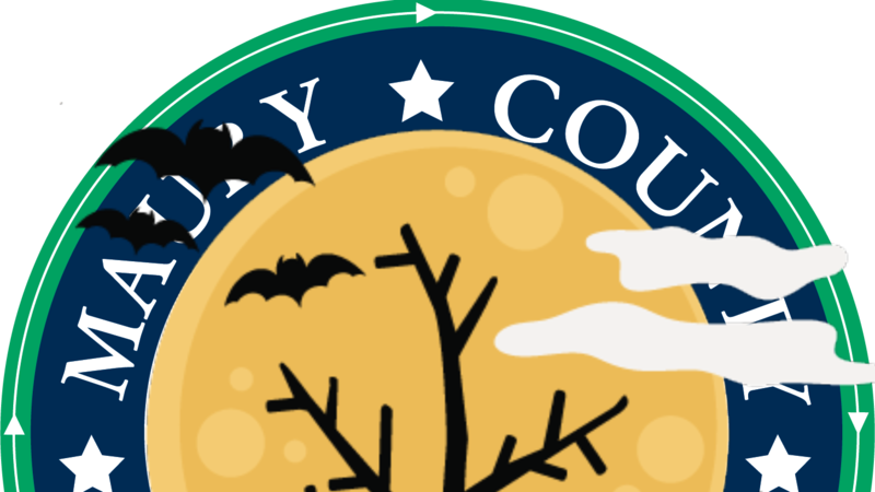 Petition · Maury County School Board: Get Maury County our.