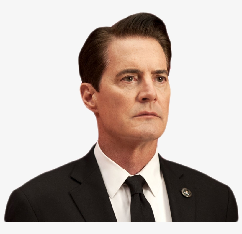 Download Free png Twin Peaks Png.