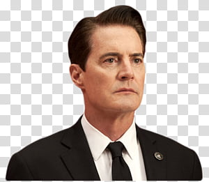 Twin Peaks transparent background PNG cliparts free download.