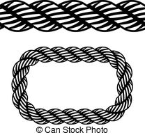Twine Vector Clipart EPS Images. 1,674 Twine clip art vector.