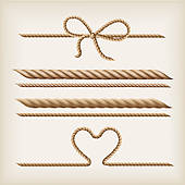 Twine Clip Art and Illustration. 1,568 twine clipart vector EPS.