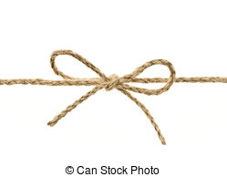 Twine Stock Photos and Images. 20,664 Twine pictures and royalty.