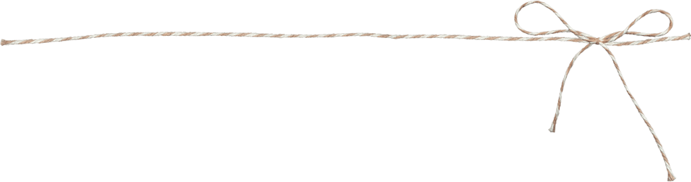 Twine PNG images.