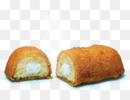 Twinkie clipart.