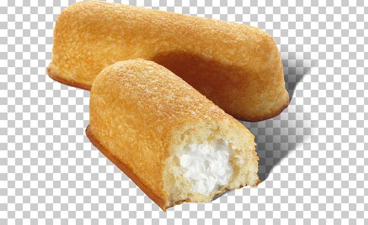 Twinkie Ho Hos Cream Sponge Cake Shelf Life PNG, Clipart.