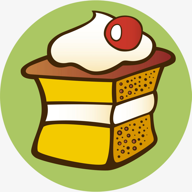 Twinkie clipart 4 » Clipart Station.