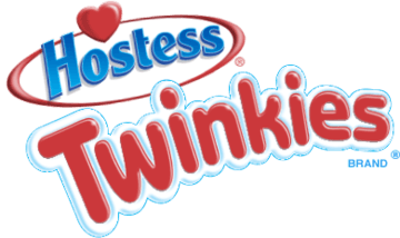 Twinkies Logo.