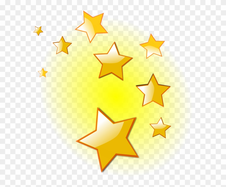 Clipart, Christmas Star Clipart Clip Art Library Library.