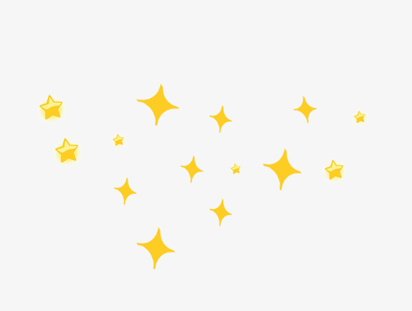 Twinkle star clipart 4 » Clipart Station.