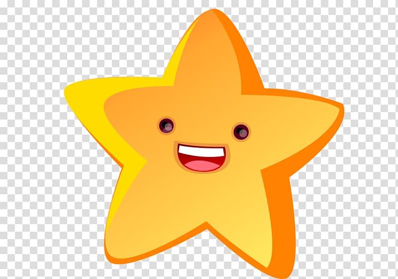 Yellow star artwork, Twinkle, Twinkle, Little Star , Cute.