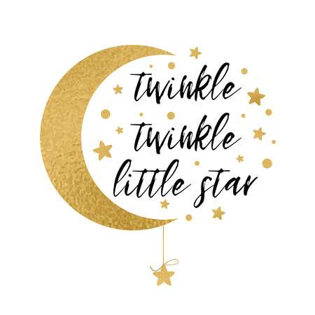 165 Twinkle Little Star Cliparts, Stock #662959.