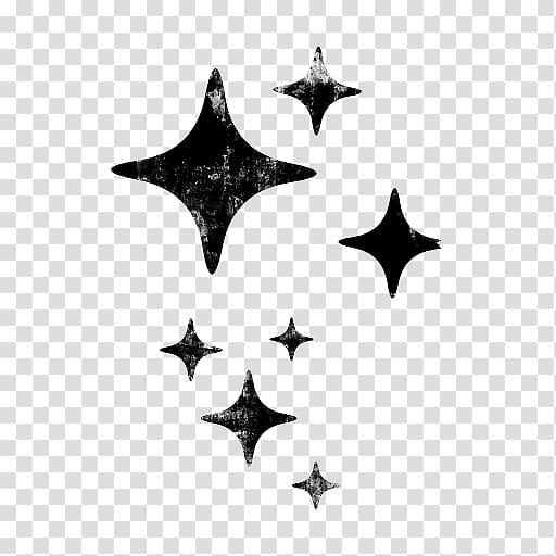 Twinkle, Twinkle, Little Star Twinkling , star transparent.