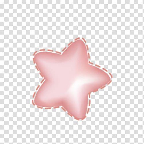 Twinkle, Twinkle, Little Star Pink, Pink Little Star.