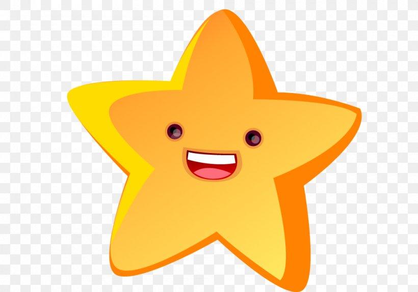 Twinkle, Twinkle, Little Star Clip Art, PNG, 1000x700px.