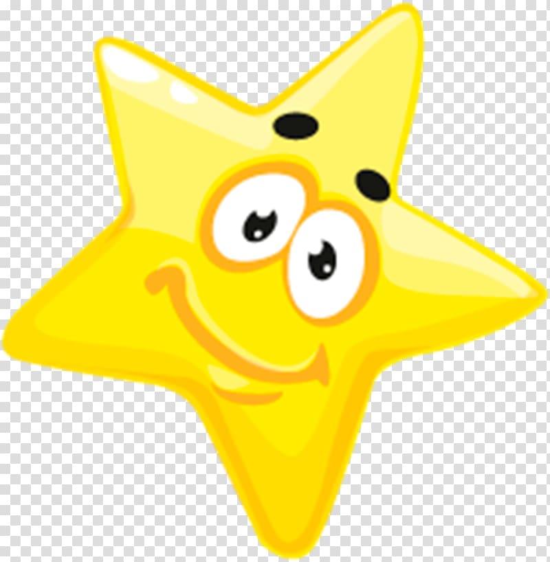 Cartoon Twinkle, Twinkle, Little Star, Cartoon Little Star.