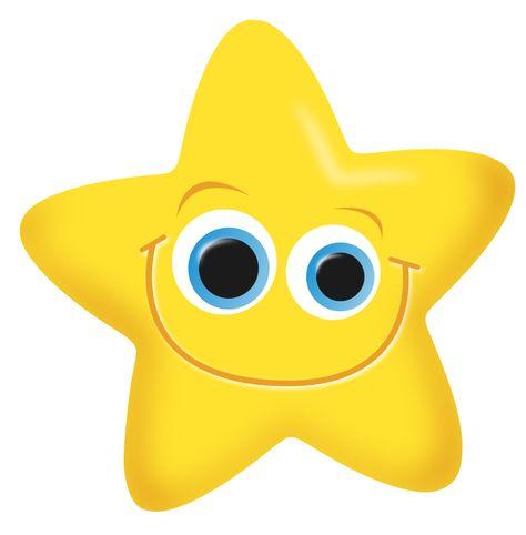 Twinkle Twinkle Little Star.