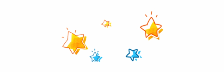 Stars Clipart Twinkle.