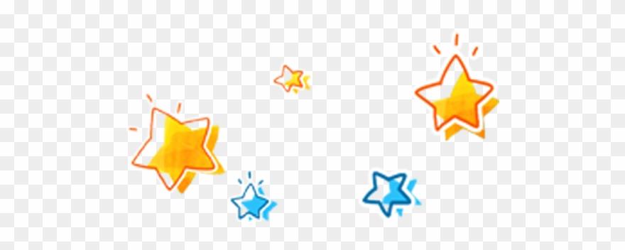 Twinkle, Twinkle, Little Star Download Cartoon Clip.